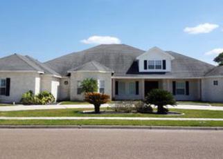 Casa en Remate en Donna 78537 BRAVO DR - Identificador: 4053851557
