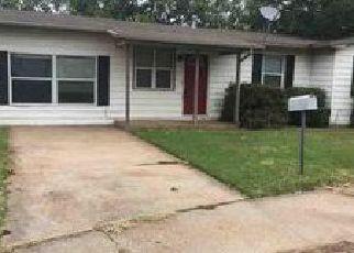 Casa en Remate en Wichita Falls 76302 PRATT CT - Identificador: 4053854631