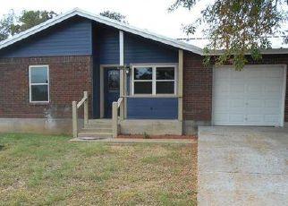 Casa en Remate en Kingsland 78639 WILLOW - Identificador: 4053858116