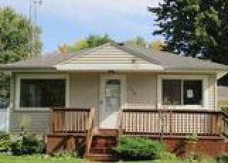 Casa en Remate en Sandusky 48471 WORTH ST - Identificador: 4054082367