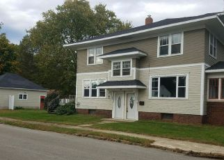 Casa en Remate en Rensselaer 47978 N COLLEGE AVE - Identificador: 4054201499