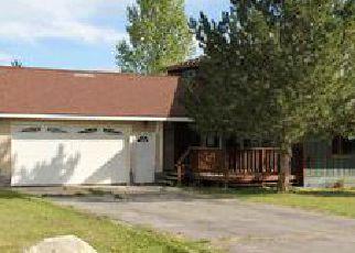 Casa en Remate en Sheridan 82801 KNODE RD - Identificador: 4054316239