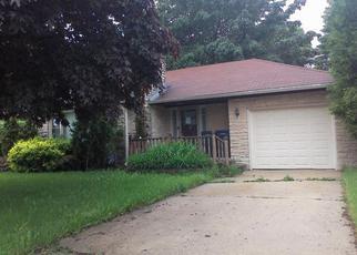 Casa en Remate en Adell 53001 WISCONSIN ST - Identificador: 4054351285