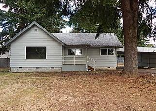 Casa en Remate en Vancouver 98664 NE 14TH ST - Identificador: 4054385894