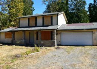 Casa en Remate en Tenino 98589 CROWDER RD SE - Identificador: 4054387193