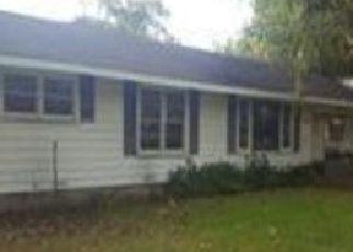 Casa en Remate en Waco 76710 SANGER AVE - Identificador: 4054442382