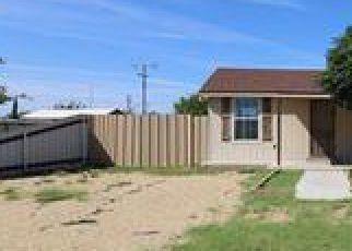Casa en Remate en Midland 79701 N MADISON ST - Identificador: 4054450262