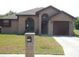 Casa en Remate en Hidalgo 78557 E BUGAMBILIA AVE - Identificador: 4054451584