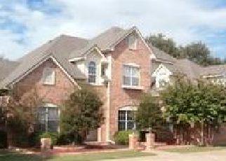 Casa en Remate en Whitney 76692 MILLCREEK TRL - Identificador: 4054456400