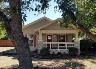 Casa en Remate en Leonard 75452 E BOIS D ARC ST - Identificador: 4054460785