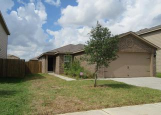 Casa en Remate en Houston 77075 HALL RANCH CT - Identificador: 4054464729