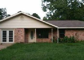 Casa en Remate en Nacogdoches 75964 COUNTY ROAD 751 - Identificador: 4054474355