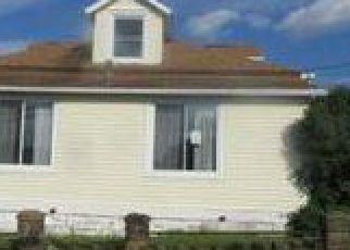 Casa en Remate en Beaverdale 15921 CEDAR ST - Identificador: 4054612761
