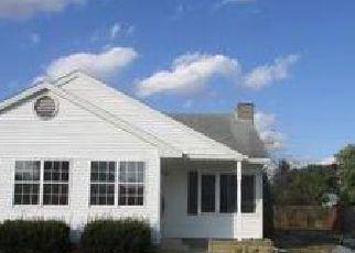 Casa en Remate en Chillicothe 45601 STATE ROUTE 28 - Identificador: 4054667504