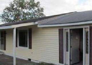 Casa en Remate en Granite Falls 28630 HELTON RD - Identificador: 4054746333