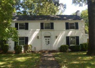 Casa en Remate en Eden 27288 GLOVENIA ST - Identificador: 4054763867