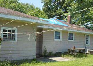 Casa en Remate en Clements 56224 PINE ST - Identificador: 4054961379