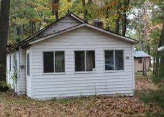 Casa en Remate en Prudenville 48651 STRATFORD DR - Identificador: 4054985921