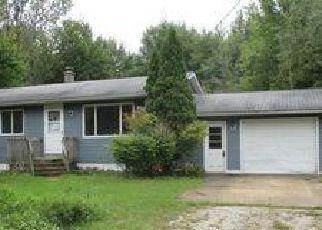 Casa en Remate en Spring Lake 49456 PONTALUNA RD - Identificador: 4055010440