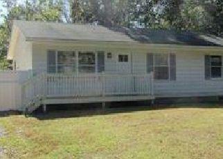 Casa en Remate en Saint Leonard 20685 CAPE LEONARD DR - Identificador: 4055055101