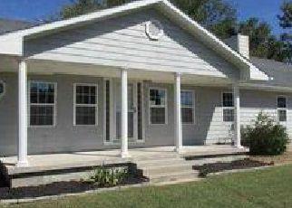 Casa en Remate en Walton 67151 MICHELLE AVE - Identificador: 4055089714