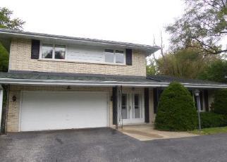 Casa en Remate en Prospect Heights 60070 ALDERMAN AVE - Identificador: 4055205782