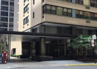 Casa en Remate en Chicago 60611 N DEWITT PL - Identificador: 4055223738