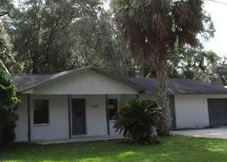 Casa en Remate en Floral City 34436 S BAKER AVE - Identificador: 4055231169