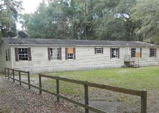 Casa en Remate en Satsuma 32189 CLIFTON ST - Identificador: 4055240815