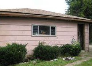 Casa en Remate en Chicago Heights 60411 E ARQUILLA DR - Identificador: 4055276283