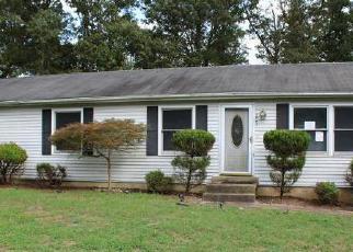 Casa en Remate en Saint Leonard 20685 NOSTALGIA DR - Identificador: 4055407236
