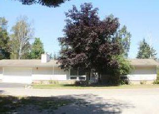Casa en Remate en Cheboygan 49721 MICHIGAMI DR - Identificador: 4055426961