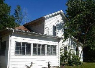 Casa en Remate en Rock Creek 44084 GRAHAM RD - Identificador: 4055580233