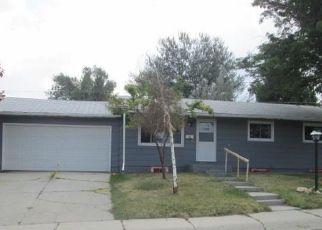 Casa en Remate en Casper 82601 LENNOX AVE - Identificador: 4055628418