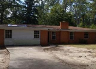 Casa en Remate en Dothan 36303 SHERWOOD DR - Identificador: 4055948128