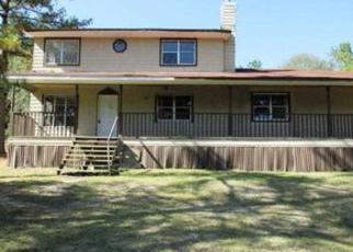 Casa en Remate en Tuskegee 36083 RAILROAD AVE - Identificador: 4055957330