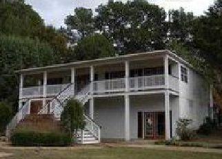 Casa en Remate en Blountsville 35031 HAYS DR - Identificador: 4055962593