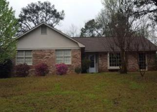 Casa en Remate en Northport 35473 LAKE FOREST AVE - Identificador: 4055963468