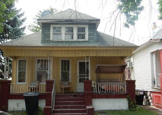 Casa en Remate en Hamtramck 48212 MORAN ST - Identificador: 4056285379