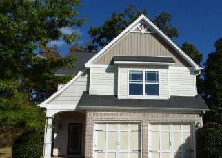 Casa en Remate en Hiram 30141 DARBYS RUN CT - Identificador: 4056418523
