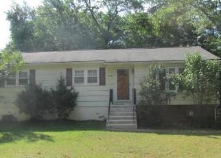 Casa en Remate en Valley Cottage 10989 KINGS HWY - Identificador: 4056947598