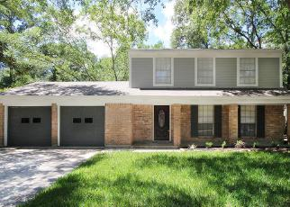 Casa en Remate en Spring 77380 S RED CEDAR CIR - Identificador: 4057005406