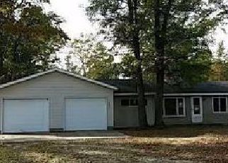Casa en Remate en Saint Helen 48656 DOUGLAS - Identificador: 4057318562