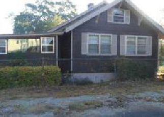 Casa en Remate en Opelika 36801 25TH ST - Identificador: 4057346596