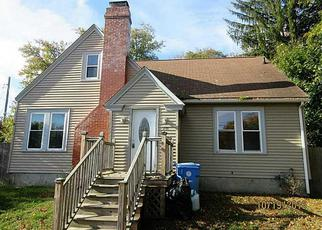 Casa en Remate en Cumberland 02864 DIAMOND HILL RD - Identificador: 4057509965