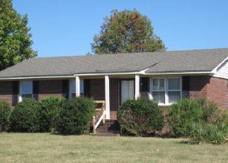 Casa en Remate en Laurens 29360 TRINITY CHURCH RD - Identificador: 4057812595