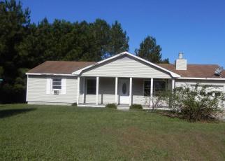 Casa en Remate en Newport 28570 LAKEWOOD CT - Identificador: 4057853326