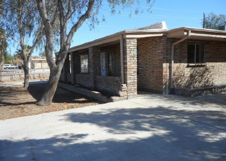 Casa en Remate en Bullhead City 86442 GEMSTONE AVE - Identificador: 4058056997