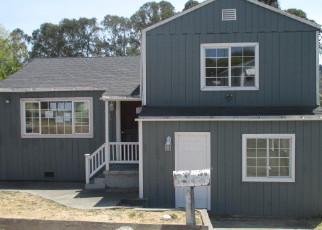 Casa en Remate en El Sobrante 94803 LAMBERT RD - Identificador: 4058060938