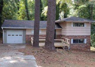 Casa en Remate en Atlanta 30341 ORTEGA WAY - Identificador: 4058150267